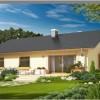 Bois Simple 2 Maison Architecte Constructeur