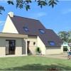 Concept 7 Archi Pente Maison Constructeur Architecte
