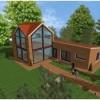 Concept Archi Lumiere Open 3 Constructeur Maison Architecte