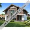 Concept Archi Lumiere Open 5 Constructeur Maison Architecte