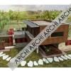 Concept Archi Moderne 4 Constructeur Maison Architecte