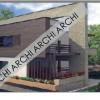 Concept Archi Moderne 7 Constructeur Maison Architecte