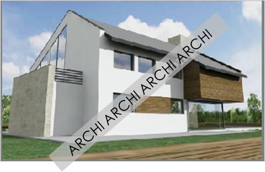 Maison qualitis constructeur de maison construction maison for Constructeur maison contemporaine essonne