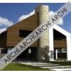 Concept Archi Moderne 9 Constructeur Maison Architecte