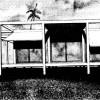 Concept Archi Nature Air Piloti Maison Constrcuteur Architecte