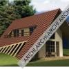 Concept Archi Nature Terre Constructeur Maison Architecte