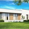 Concept Archi Volume 2 Maison Moderne Architecte Constructeur