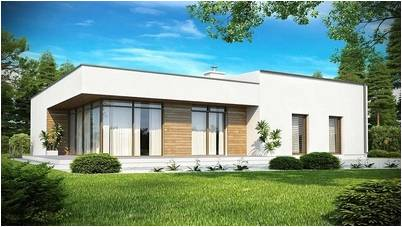 Plan Modele Maison Concept Constructeur Lofts Pilotis Rondes Demi Rondes Maisons Qualitis