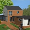 Contemporaine 1 Concept archi multi-bloc 4