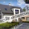 Contemporaine 3 Archi Lucarne maison constructeur architecte