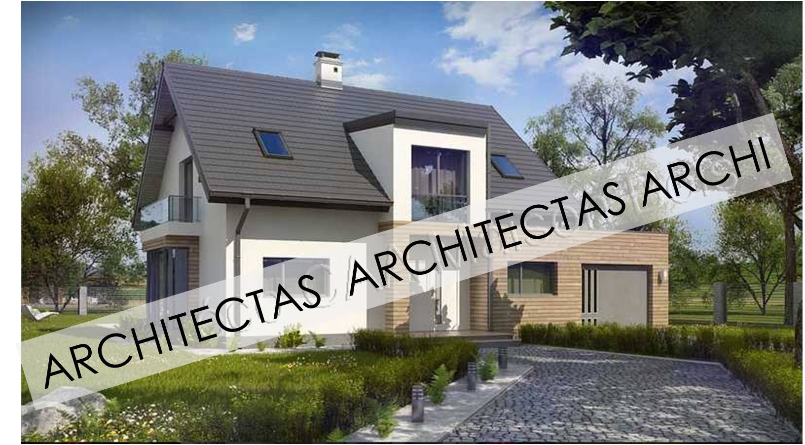 Constructeur construction maisons contemporaines modernes for Constructeur architecte