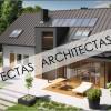 Contemporaine 4 Archi Zinc maison constructeur architecte
