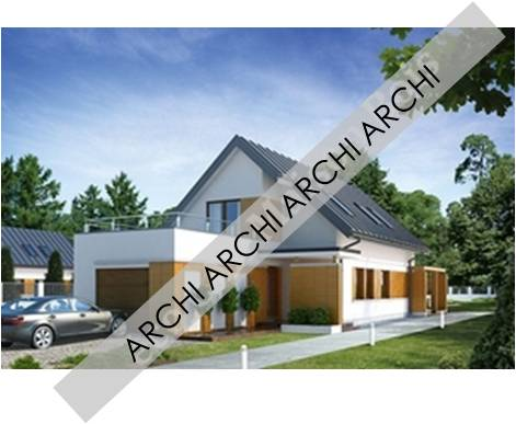 Constructeur construction maisons contemporaines modernes for Constructeur maison 42