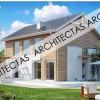 Contemporaine 5 maison constructeur architecte