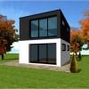 constructeur de maison container modulaire 2