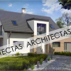 contemporaine concept archi contemporain 2