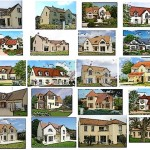 maison qualitis architecture caractère