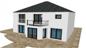 Constructeur Maison 94 Val de Marne Construction Sur mesure haut de gamme