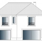 Constructeur de maisons Essonne 91 Construction Architecte 91 Haut de Gamme