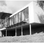 Constructeur de Maisons 77 Seine et Marne Architecte 77 Construction Seine et Marne Haut de Gamme Sur Mesure