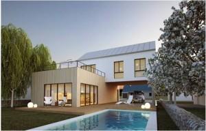 Constructeur de Maison 94 Val de Marne Construction Architecte 94 ...