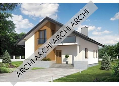Constructeur de maisons essonne 91 construction architecte for Constructeur maison contemporaine essonne