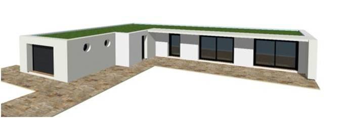 Constructeur de maison 95 val d 39 oise construction sur for Construction maison prix oise