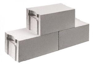 article beton cellulaire