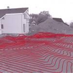 article geothermie constructeur maison