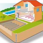 article geothermie constructeur maison 2