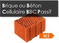 maison qualitis brique ou beton cellulaire haute performance bbc passif