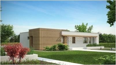 Hd Wallpapers Constructeur Maison Moderne Oise Www Hd5design8 Ga