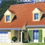 Constructeur de Maisons 93 Seine Saint Denis Construction Architecte 93