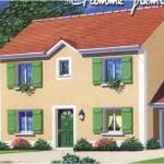 Constructeur de Maison 94 Val de Marne Construction Architecte 94 Val de Marne