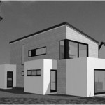 constructeur maison 95 val d'oise construction architecte 95