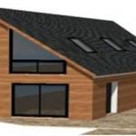 Constructeur Yvelines 78 Construction de Maisons Sur Mesure Architecte